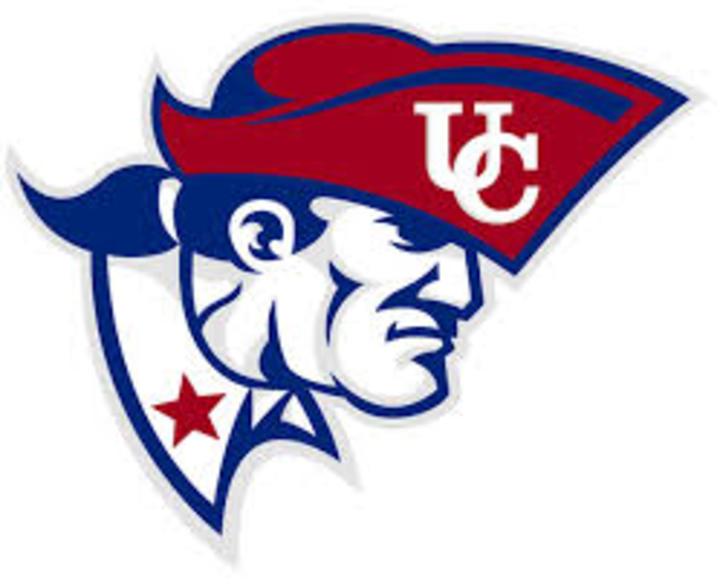 University of the Cumberlands mascot