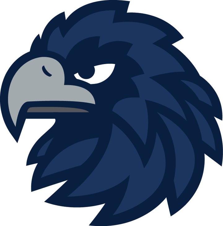 Monmouth University mascot