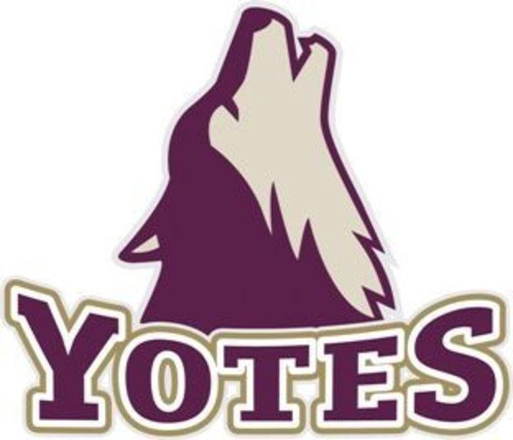 College of Idaho mascot