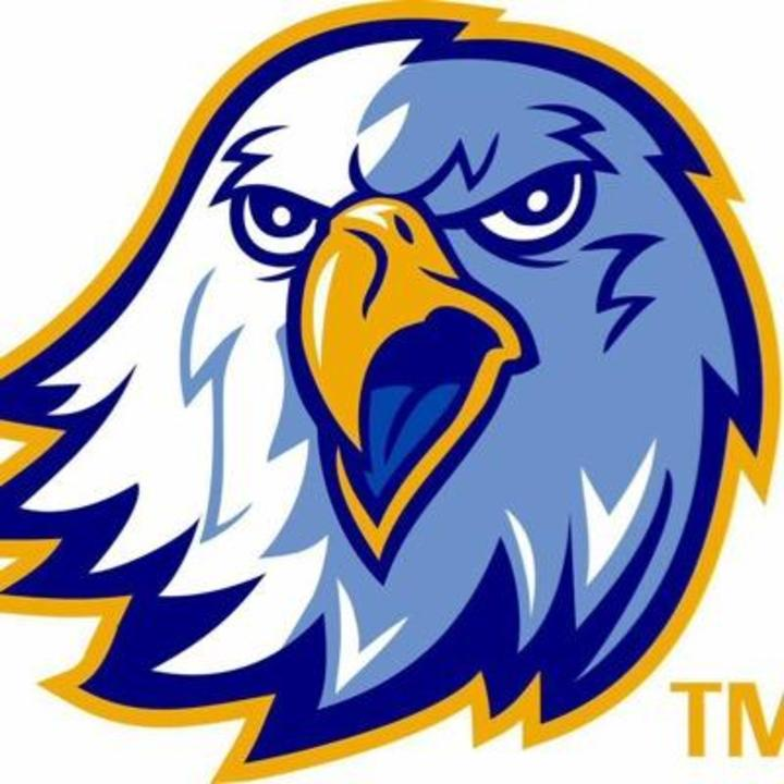 Reinhardt University mascot