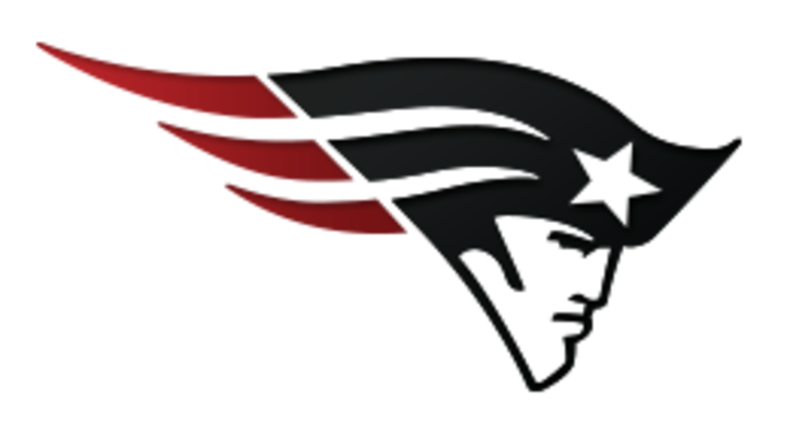 St. Paul Central High School mascot