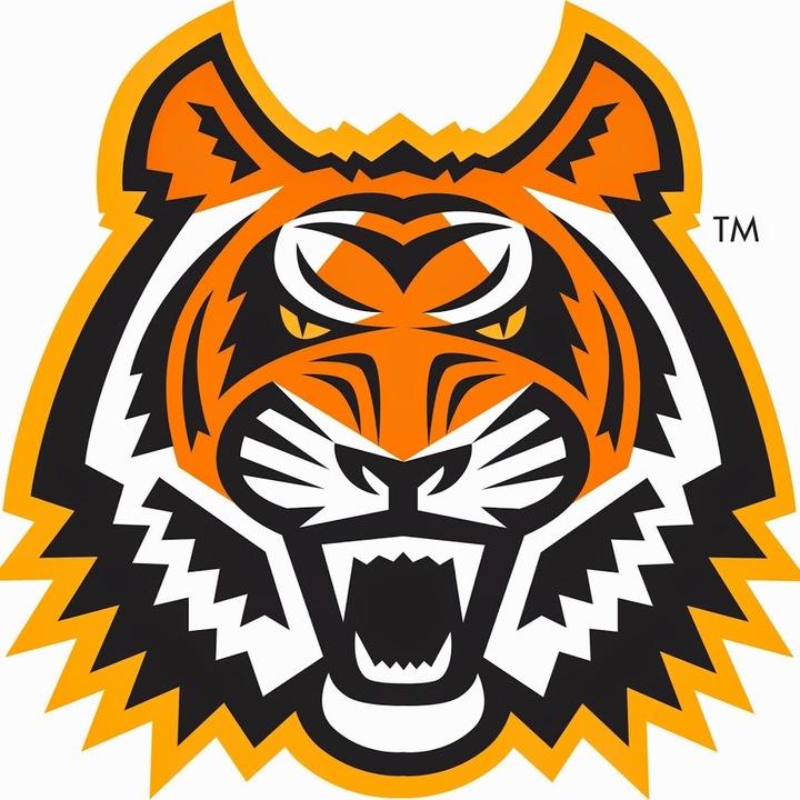 Idaho State University mascot