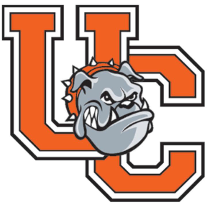 Union College mascot