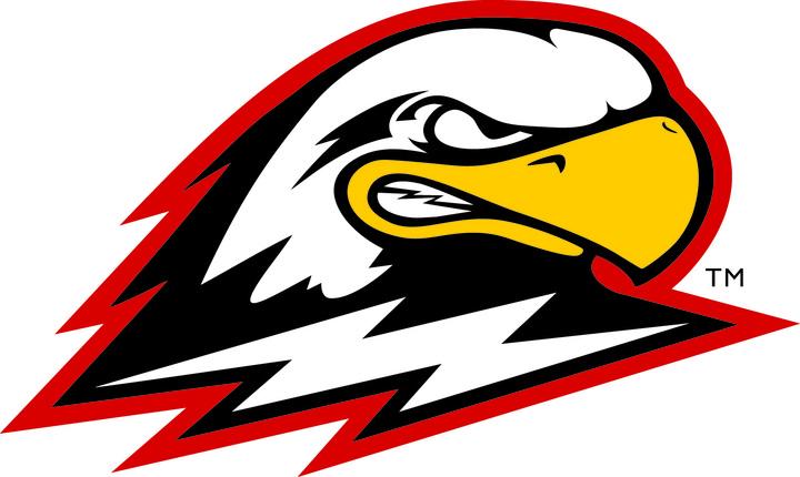 Southern Utah University mascot