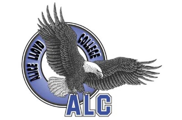 Alice Lloyd College mascot
