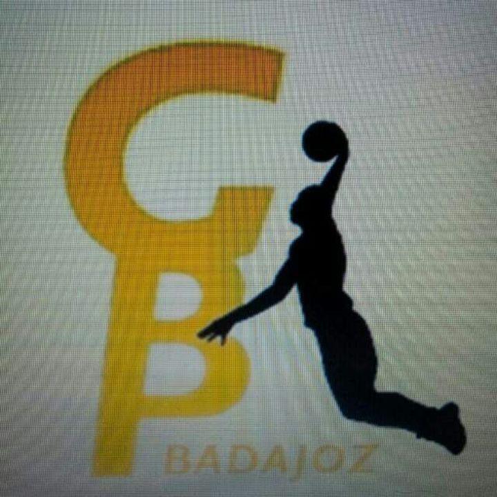 GBP B mascot