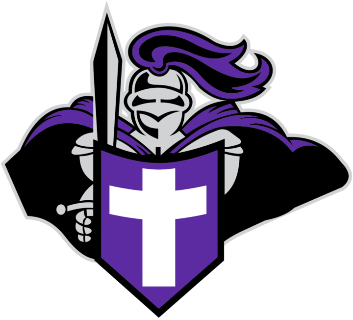 College of the Holy Cross mascot