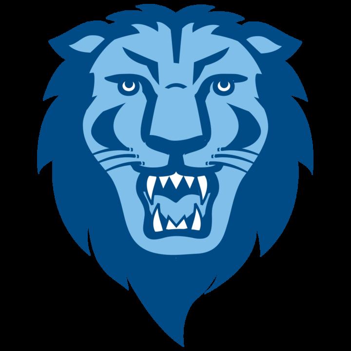 Columbia University mascot
