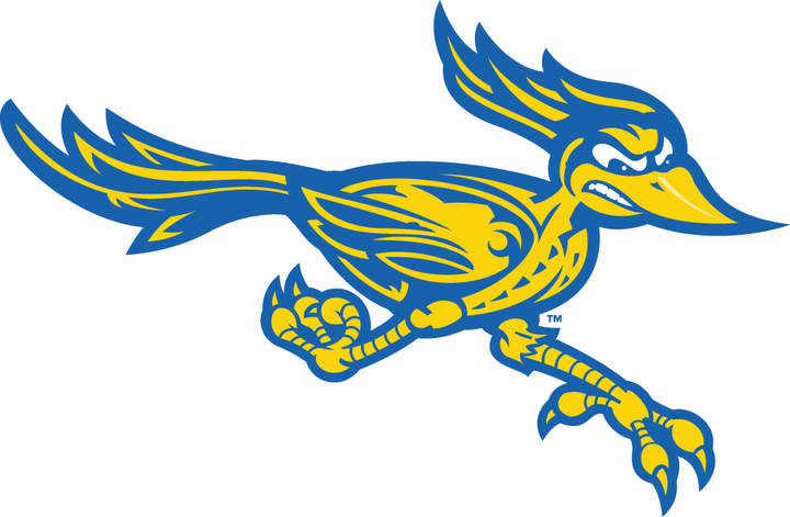 Cal State Bakersfield mascot