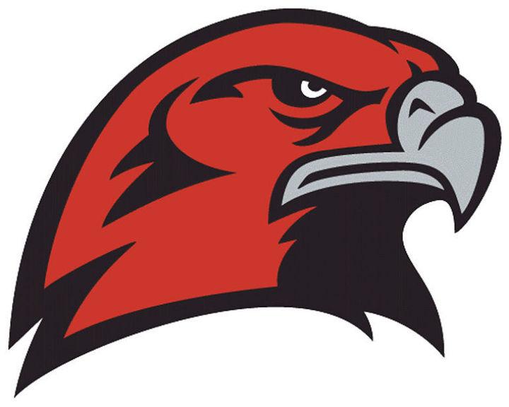 Montclair State University mascot