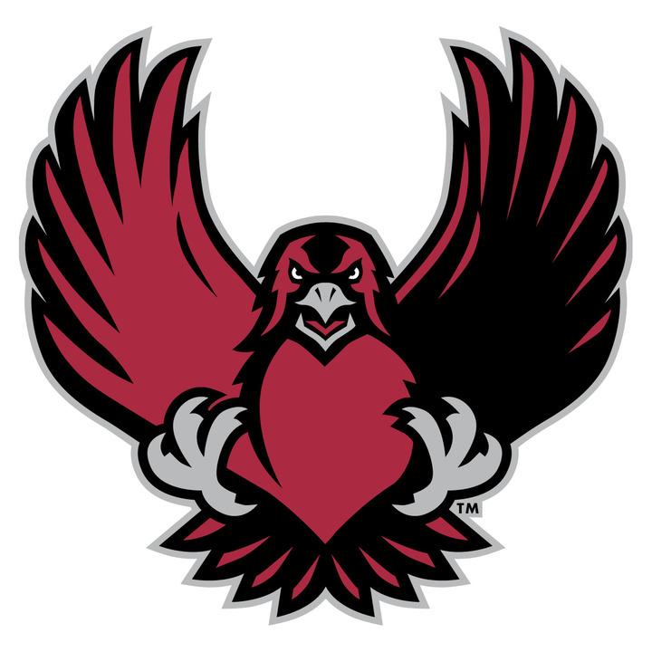Saint Joseph's University mascot