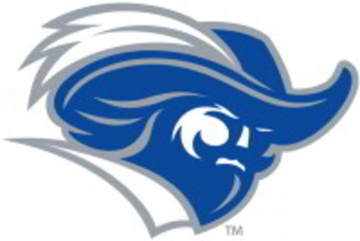 Christopher Newport University mascot