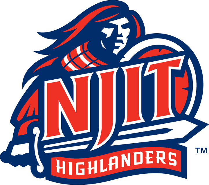 New Jersey Institute of Technology mascot