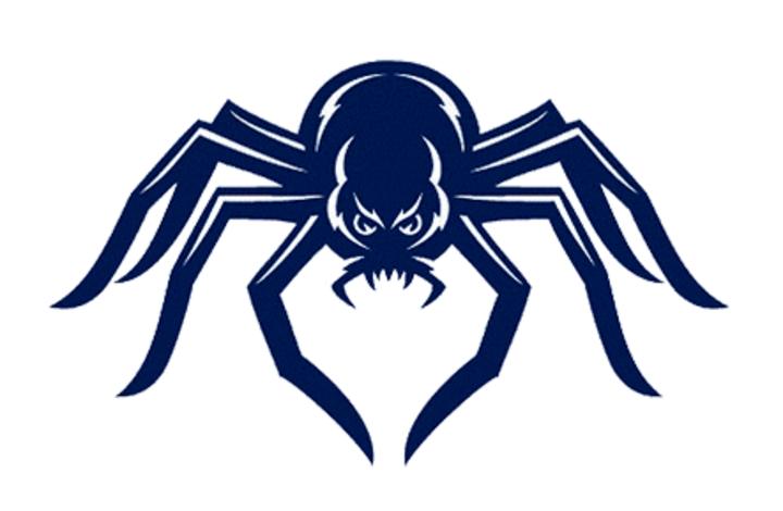 University of Richmond mascot