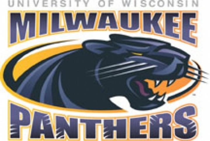 University of Wisconsin-Milwaukee mascot