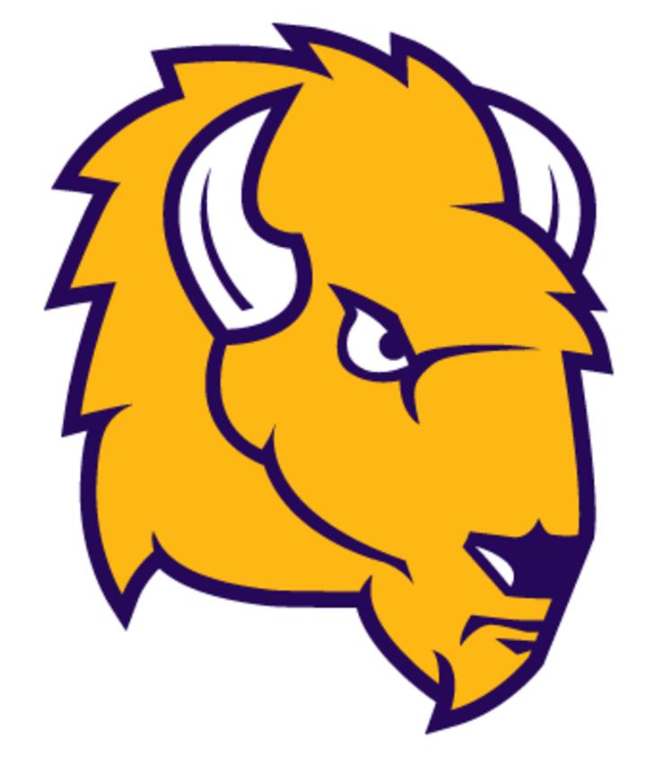 Lipscomb University mascot