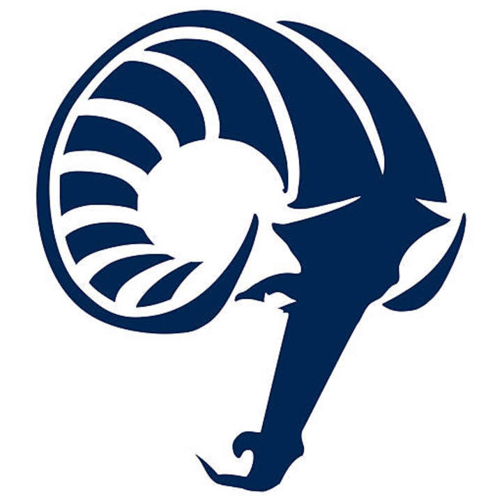 University of Rhode Island mascot