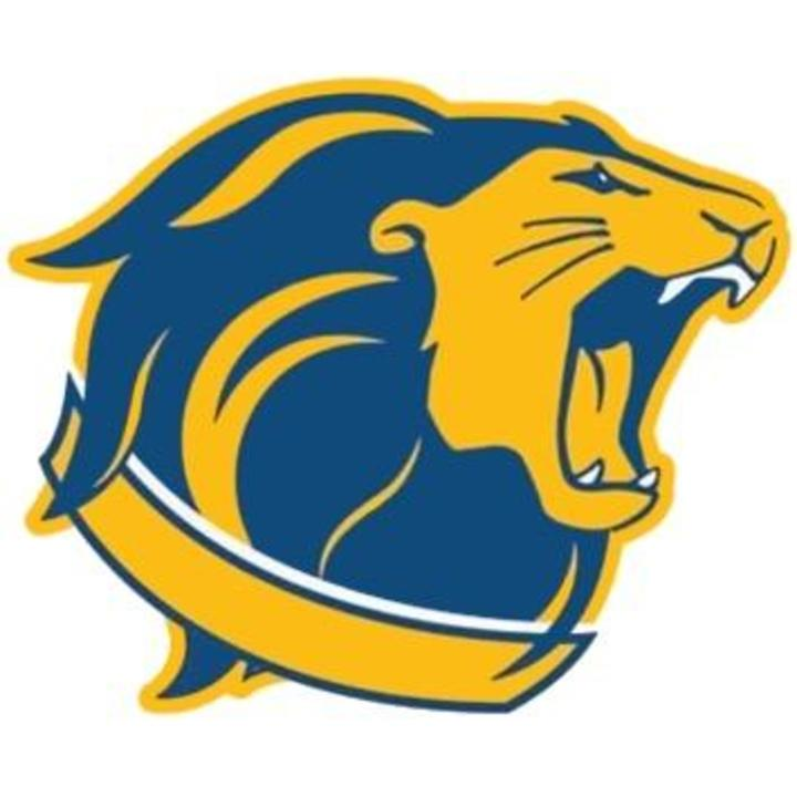The College of New Jersey mascot