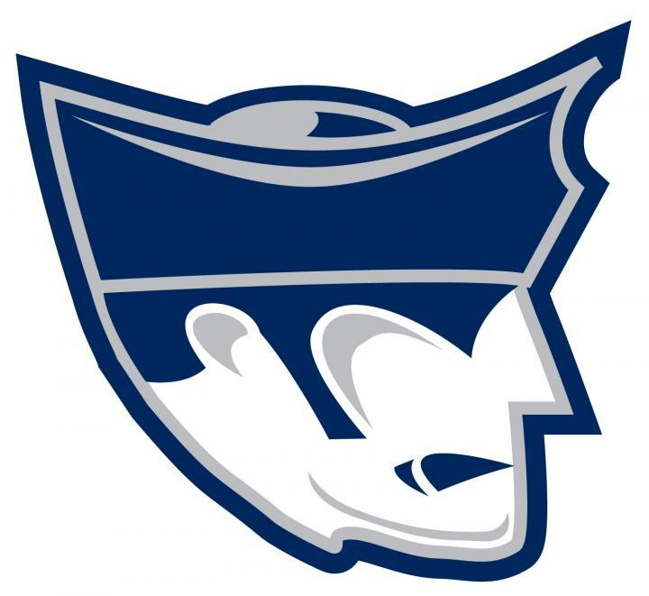 Marietta College mascot