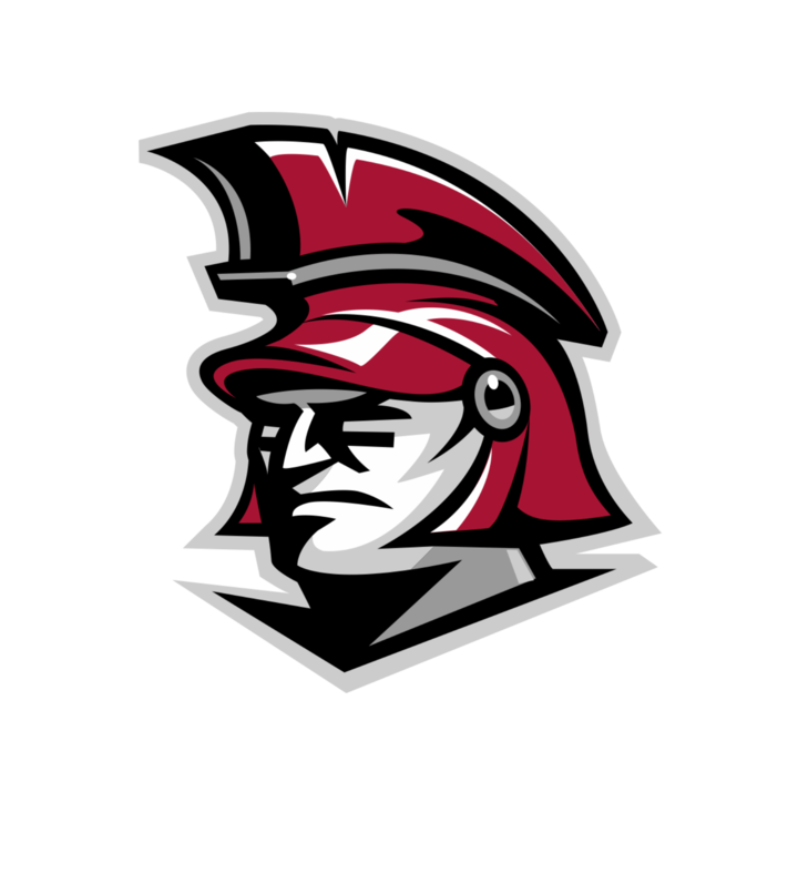 Indiana University South Bend mascot