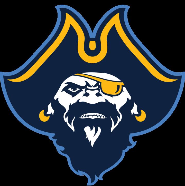 UMass Dartmouth mascot