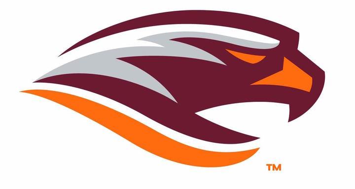 Susquehanna University mascot