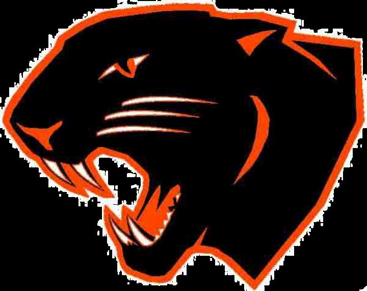 Greenville College mascot