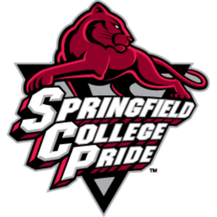 Springfield College mascot