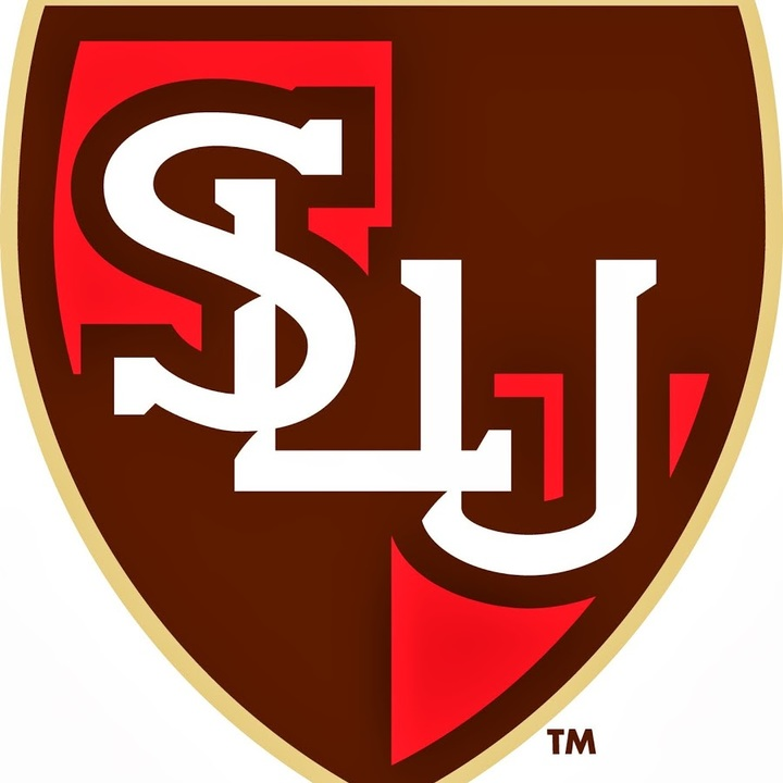 St. Lawrence University mascot