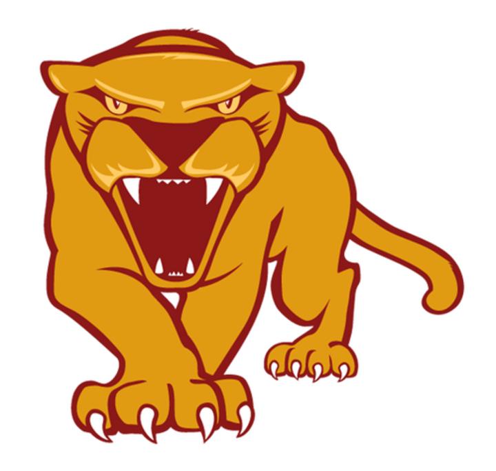 University of Minnesota-Morris mascot
