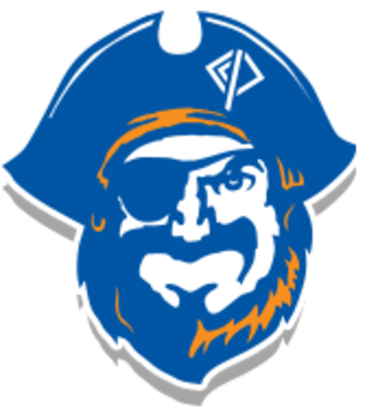 Providence Christian College mascot