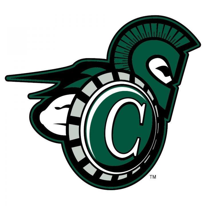 Castleton State College mascot