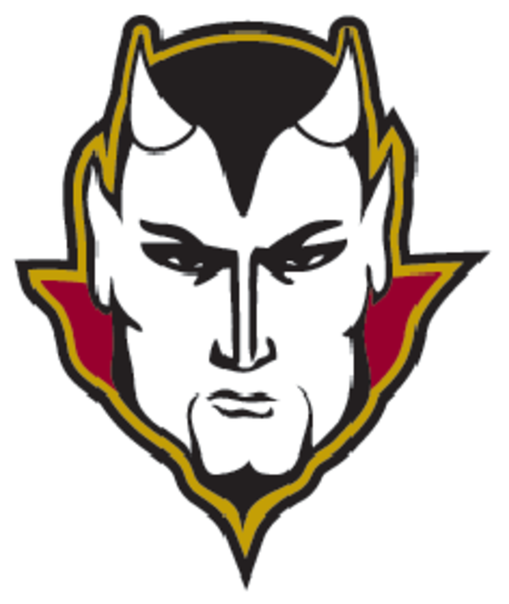 Eureka College mascot