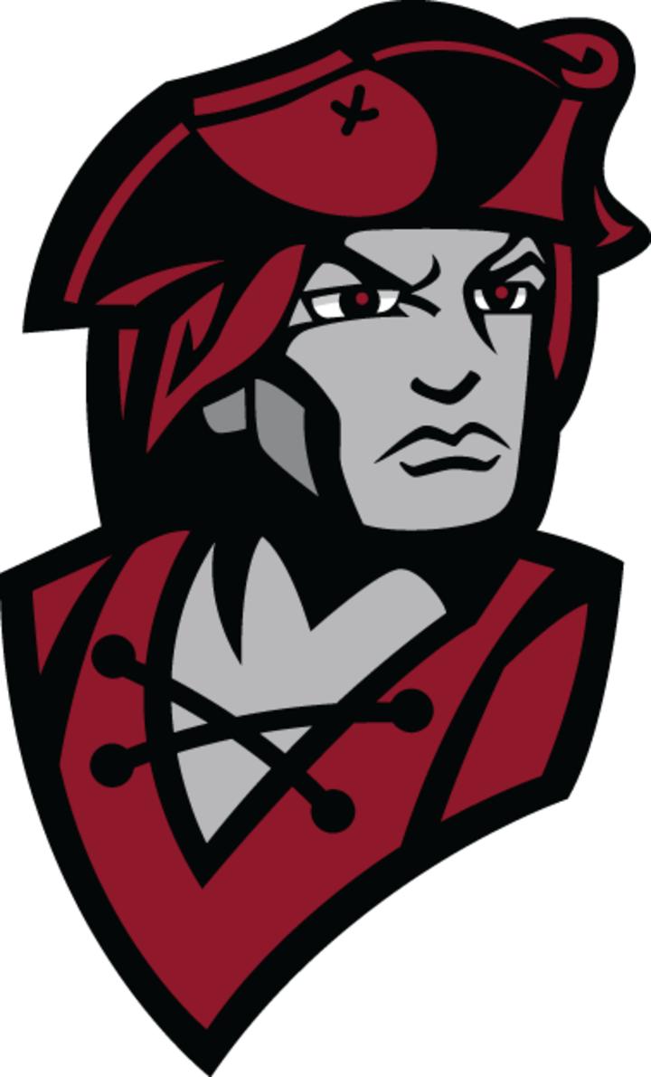 Colgate University mascot