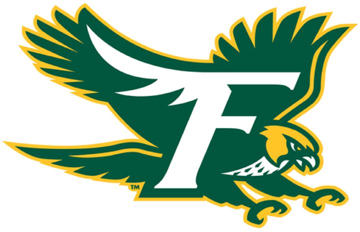 Fitchburg State University mascot