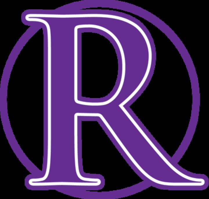 Rockford College mascot