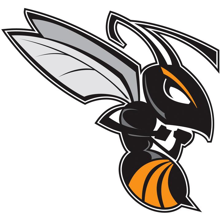 Kalamazoo College mascot