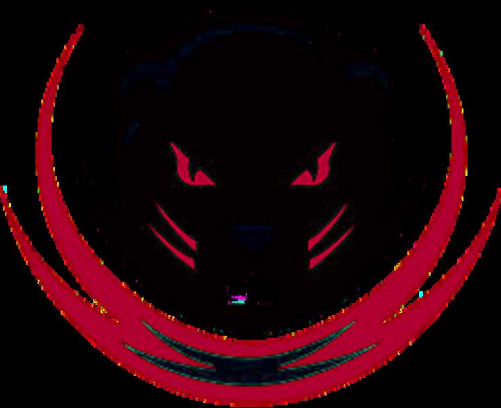 MIT mascot