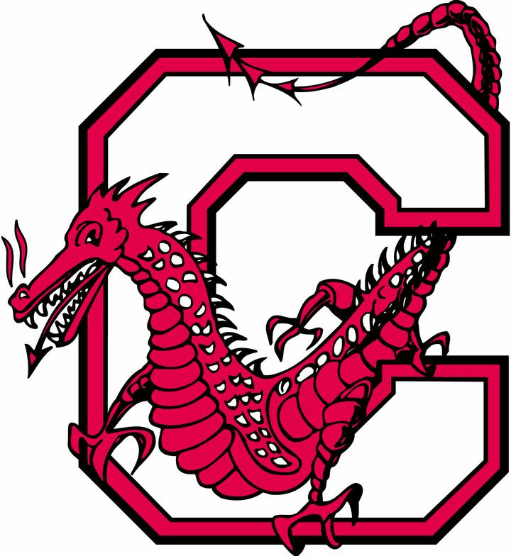 SUNY Cortland University mascot