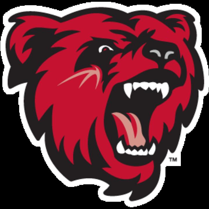 Bridgewater State University mascot