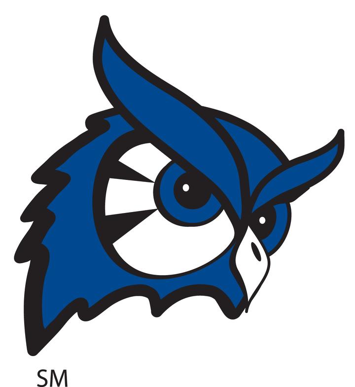 Westfield State University mascot