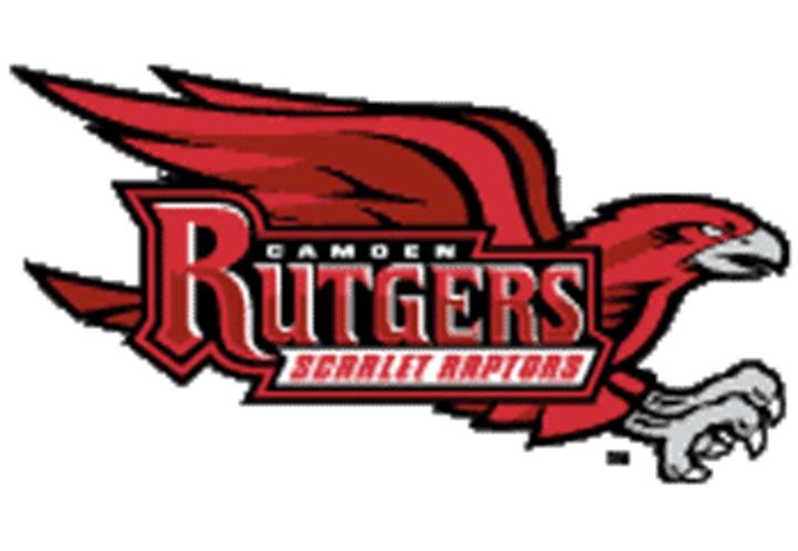 Rutgers University, Camden mascot