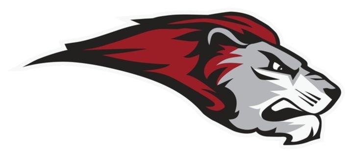 Bryn Athyn College mascot