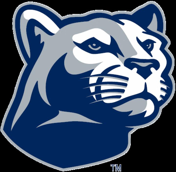 Penn State Berks College mascot