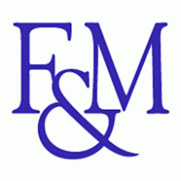Franklin & Marshall College mascot