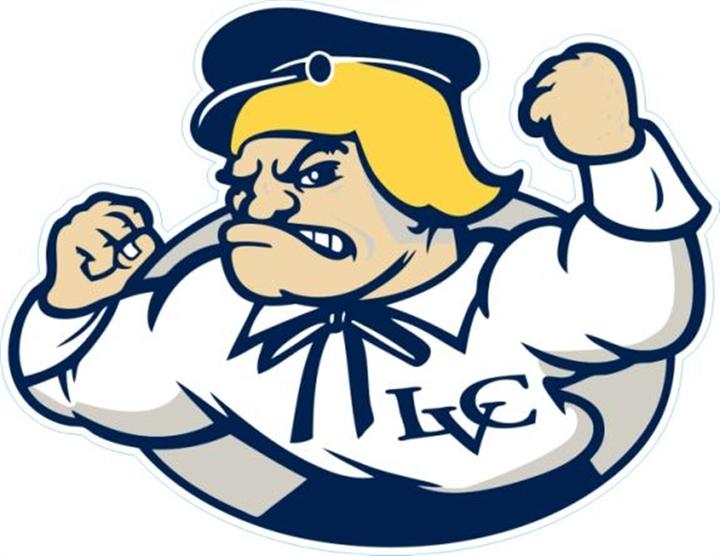 Lebanon Valley College mascot