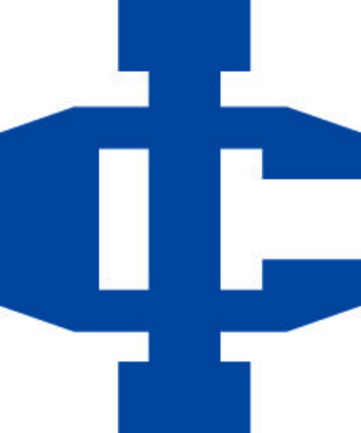 Ithaca College mascot