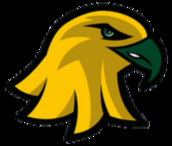 SUNY Brockport University mascot