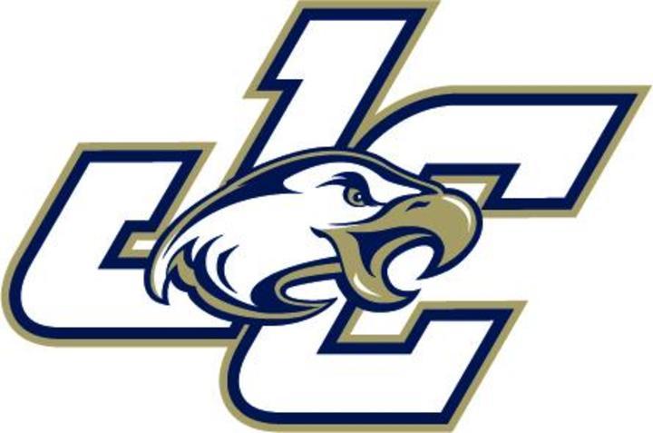 Juniata College mascot
