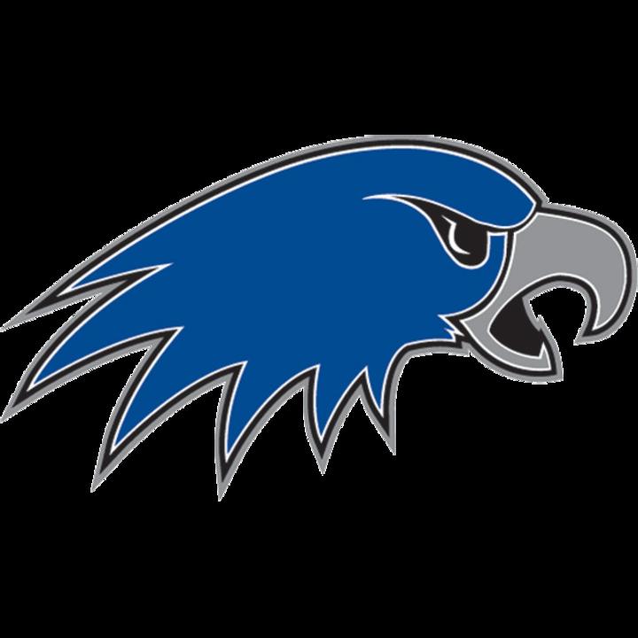 Hartwick College mascot